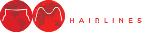 Scalp International Hairlines logo