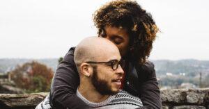 Bald Head Caring Tips